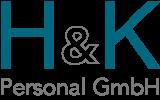 hundk_logo