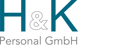 H&K Personal GmbH
