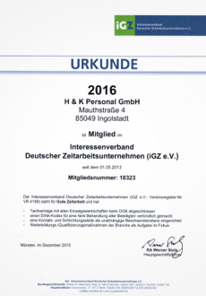 iGZ_Urkunde_2016