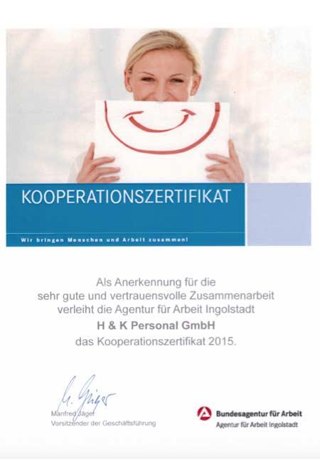 hundk_kooperationszertifikat